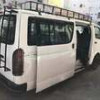 TOYOTA HIACE 2008 DIESEL 17 PLACES